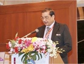 Mr.-K.D.-Sanghvi-thanks