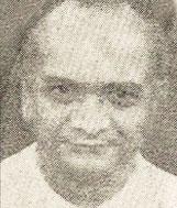 Mr.-N.M.-Mehta