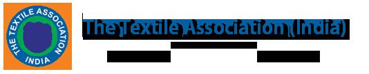 Textile Association of India Logo