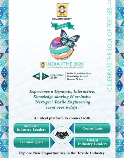 Textile Associations of india |Technical Textiles in India