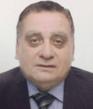 Mr.-Ashwani-Kumar-Sharma