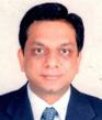 Mr.-R.L.-Kapoor