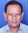 Mr.-Ashok-D.-Patel