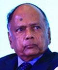 S.P.Mishra