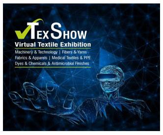 vtex show