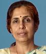 Dr.-SHESHADRI-RAMKUMAR