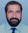 Dr.-ARINDAM-BASU