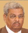 Shri-K.L.-VIDURASHWATHA